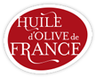 Huile d'olive de Provence
