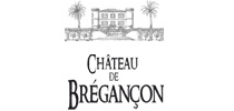 bregancon