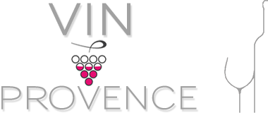 Les Vins de Provence